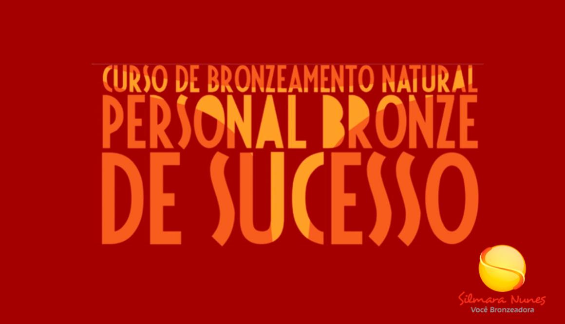 Curso-Personal-Bronze-de-Sucesso