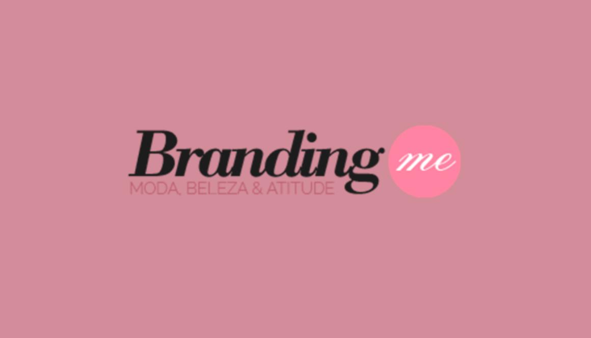 branding-me