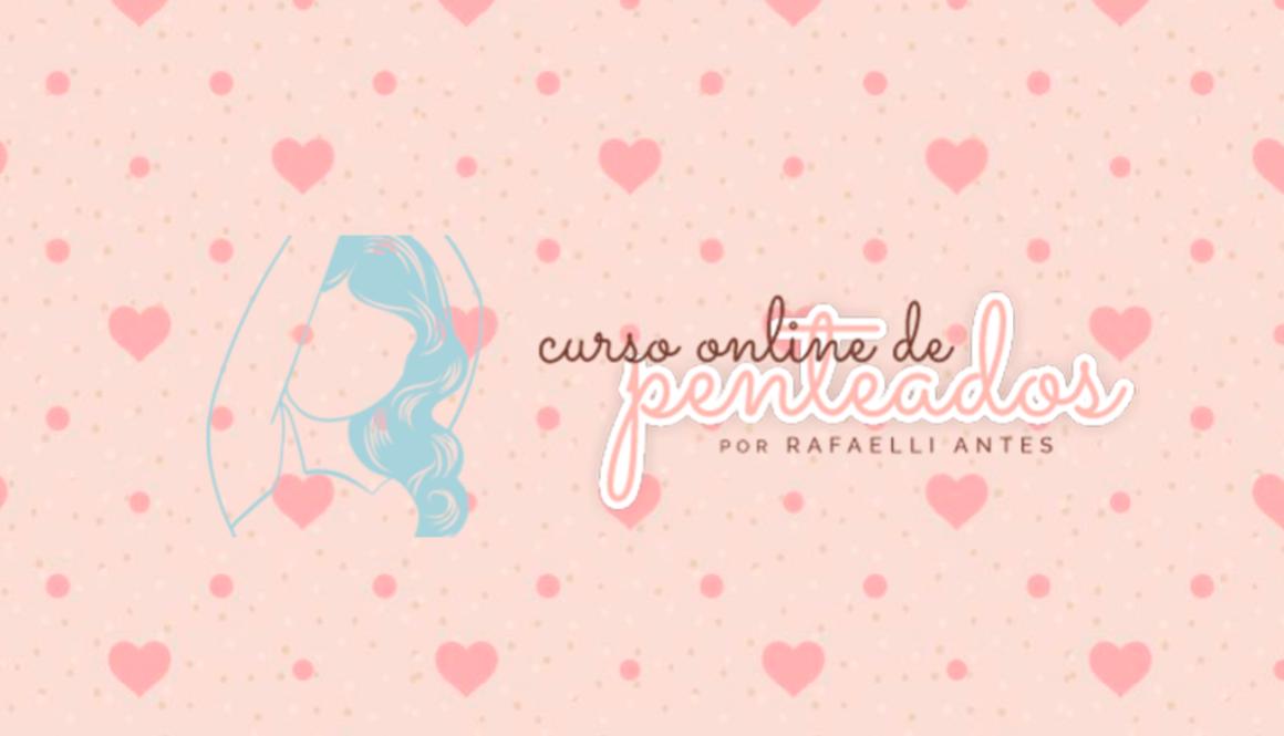 Curso-Penteado-Online-para-meninas-blog