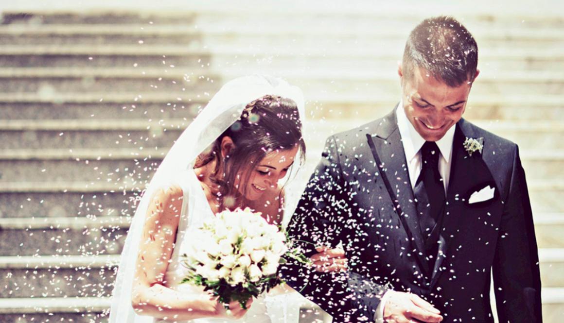 casamento-perfeito