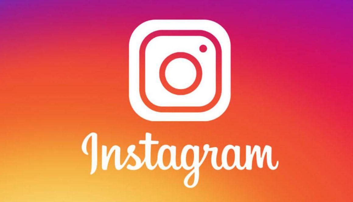 instagram-engajado-destaque1