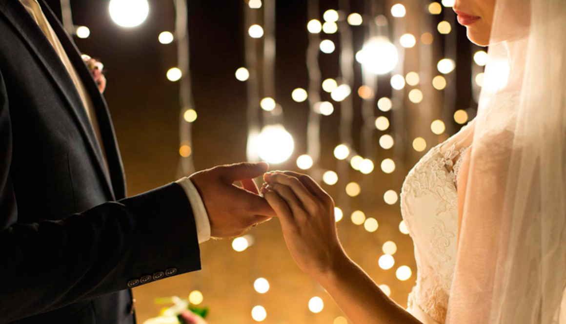organizar-casamento-economico