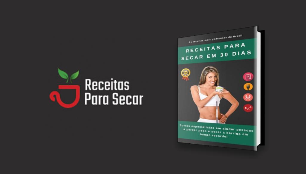 Ebook-Receitas-Para-Secar-em-30-Dias