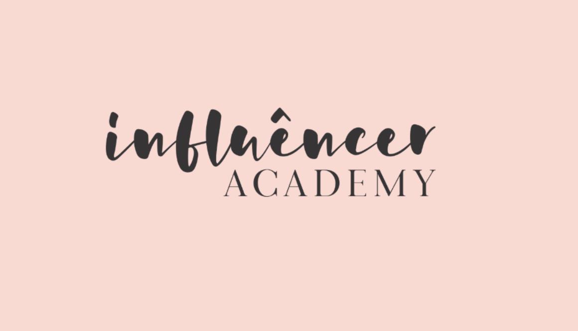 inflencer-academy