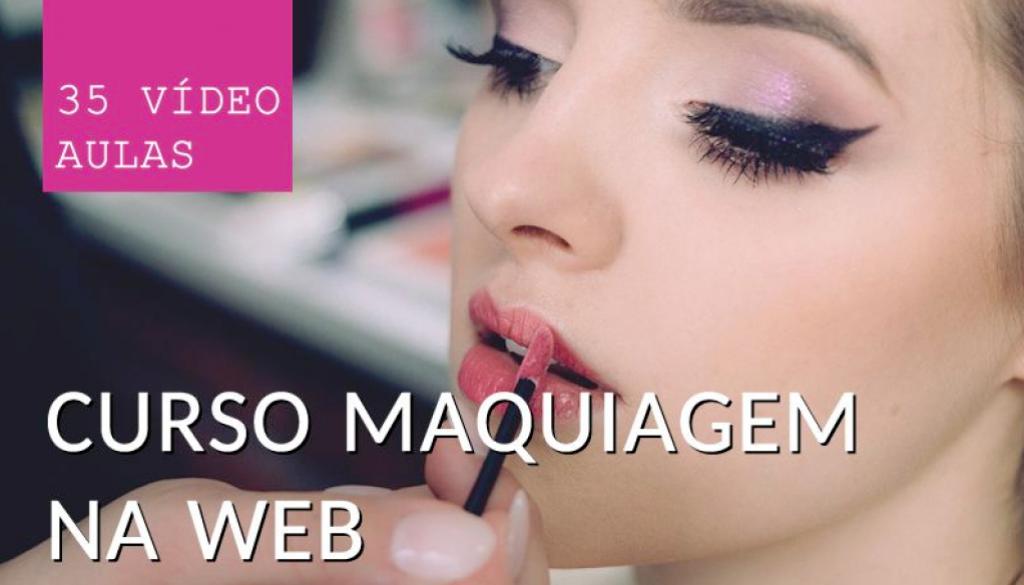 curso-de-maquiagem-na-web-andreia-venturini