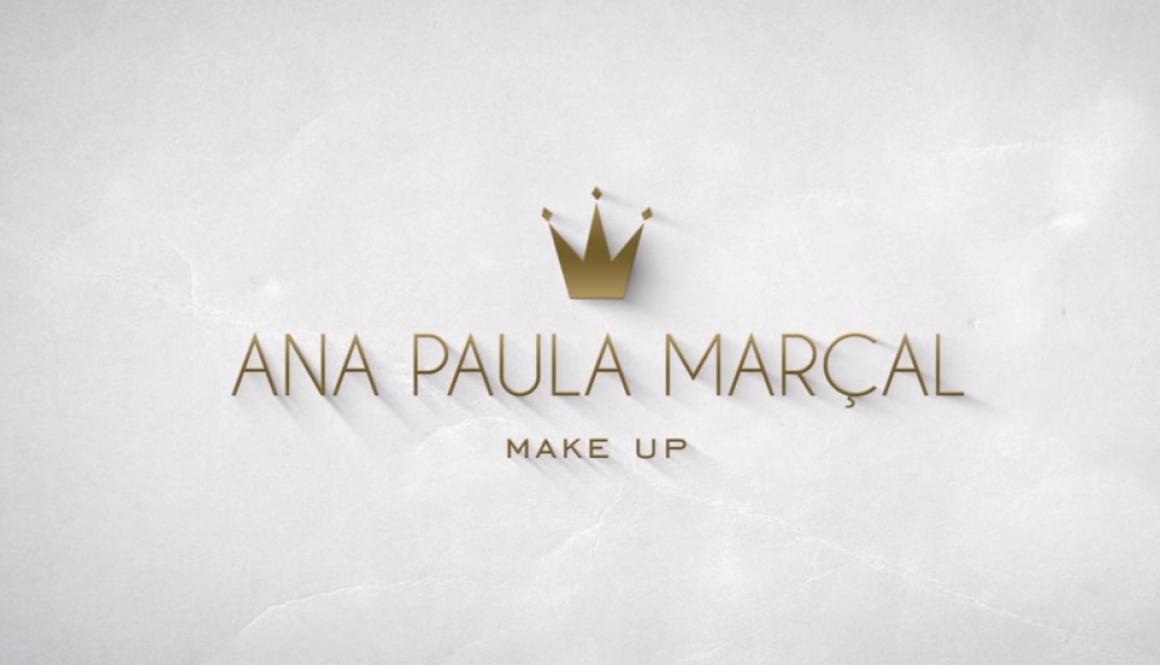 ana-paula-marçal-maquiagem