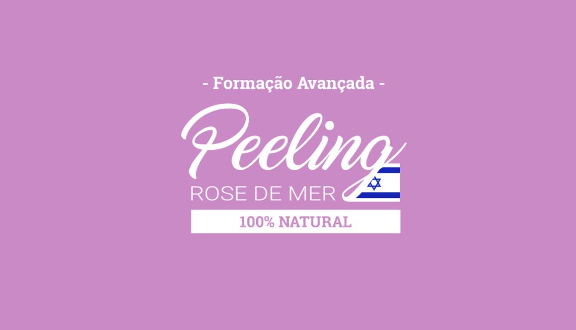 curso-peeling-avançado-rose-de-mer-100-natural