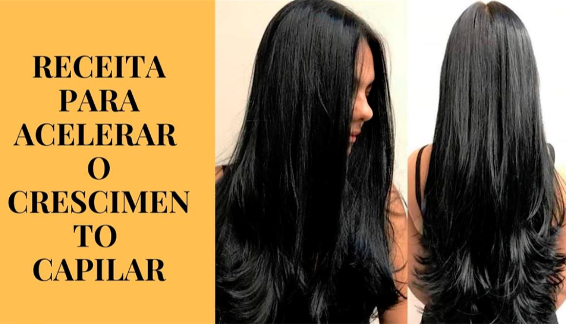 metodo-projeto-along-hair-30-dias