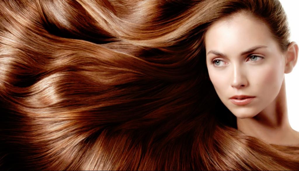 os-melhores-cursos-de-cabelos-cuidados