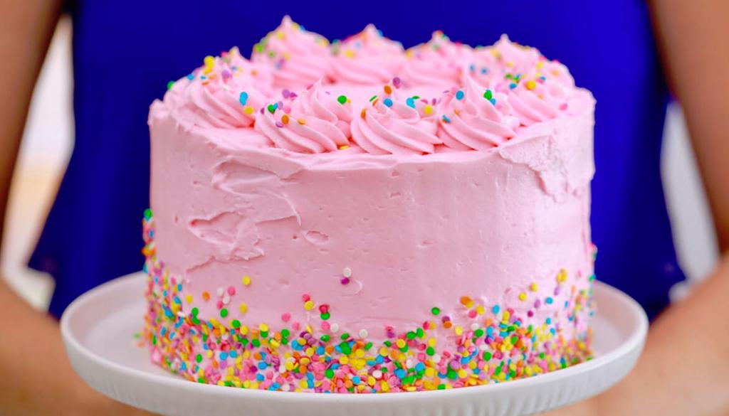 os-melhores-cursos-de-confeitaria-bolos-online