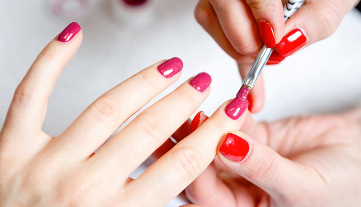 os-melhores-cursos-online-de-manicure