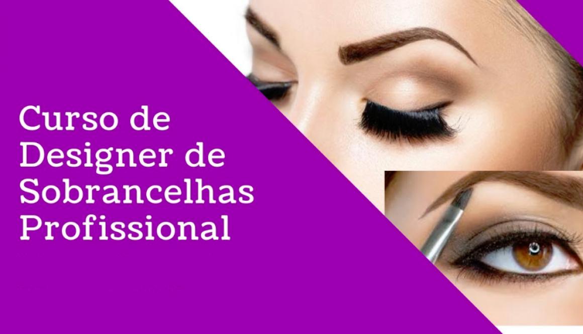 curso-online-de-design-de-sobrancelhas