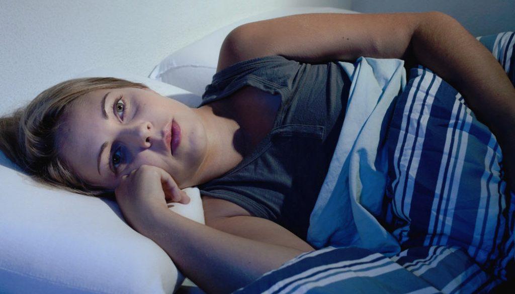 insonia-a-ultima-terapia-do-sono