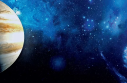 Mapa-Astral-Completo-de-Missão-de-Alma