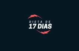 emagreça-com-a-dieta-de-17-dias-ebook