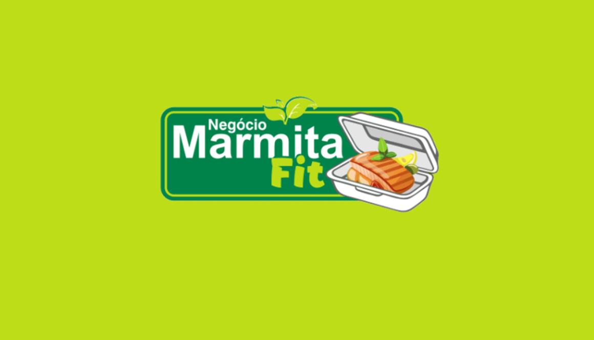 negocio-marmita-fit