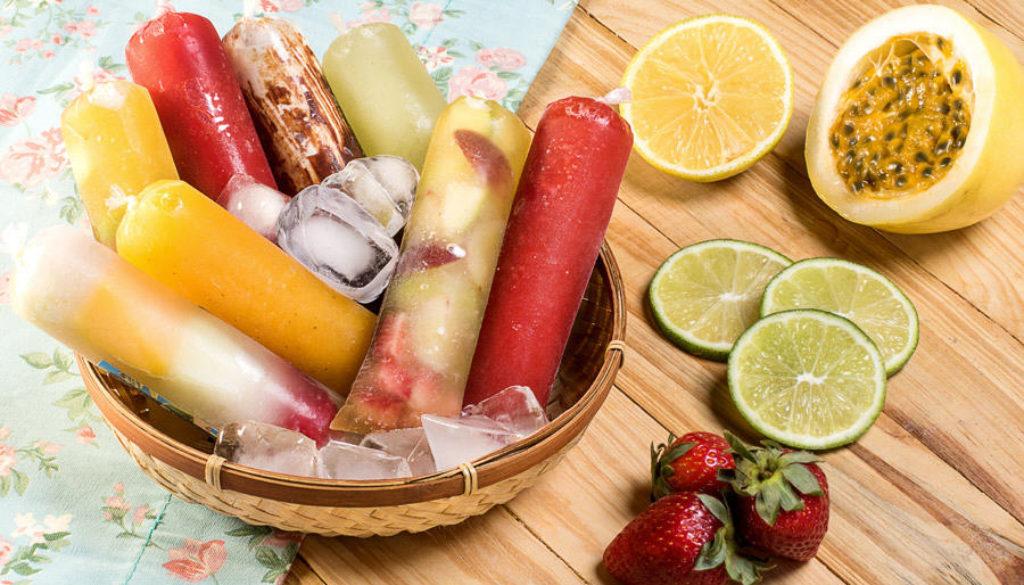 Geladinho-Gourmet-Marrara-Bortoloti