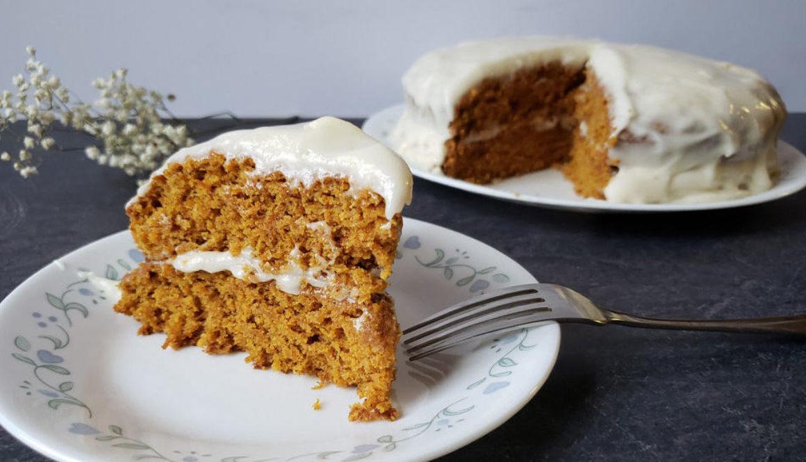 recheios-saborosos-para-bolos