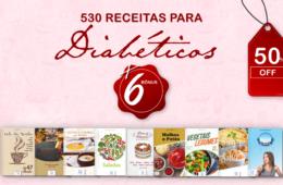 530-receitas-para-diabeticos