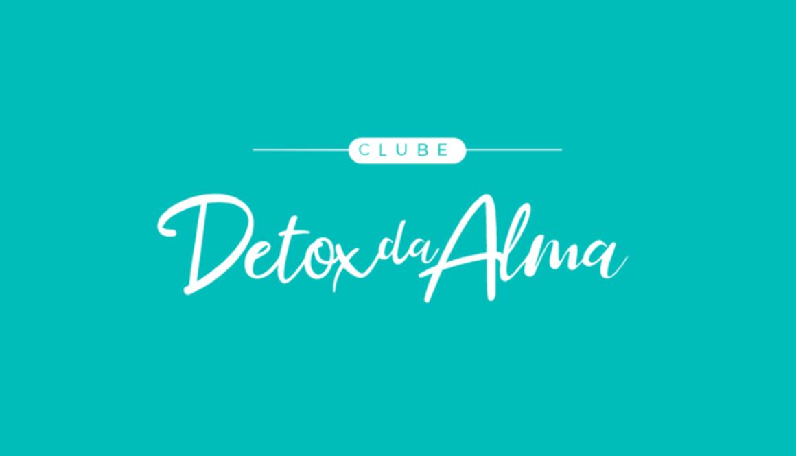 clube-detox-da-alma