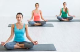 yoga-para-emagrecer-2020