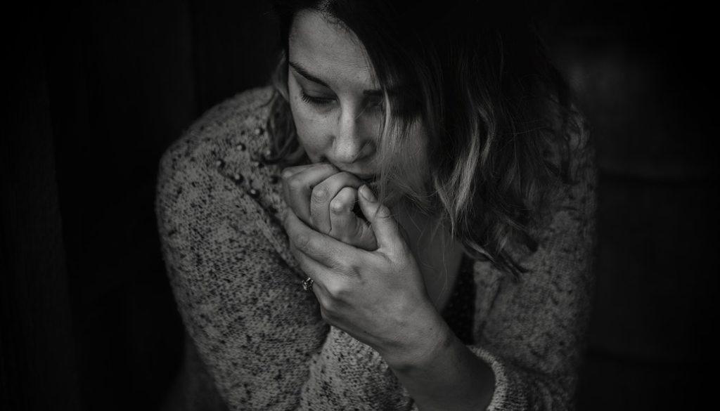aprenda-como-controlar-a-ansiedade