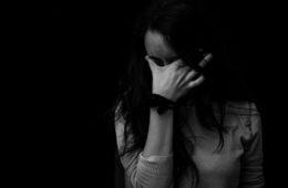 em-um-relacionamento-com-a-ansiedade-pdf