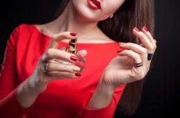 Melhores-perfumes-femininos-1024x710